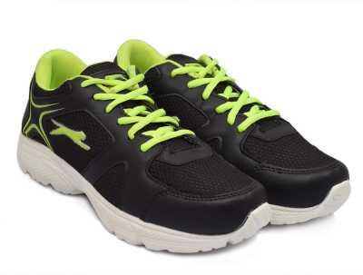 Slazenger DUECE Running Shoes For Men