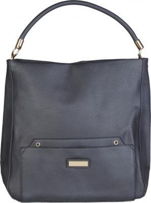 Pierre Cardin Handbags