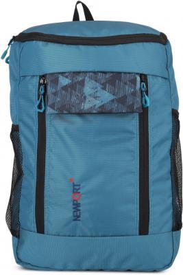 Newport FKNPTO001TB 30 L Backpack