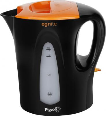 Pigeon 12706 Electric Kettle
