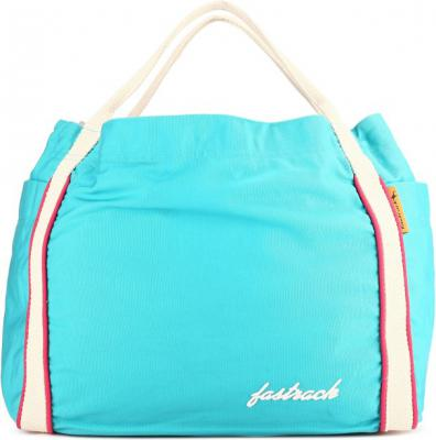 Fastrack bags at 74% off