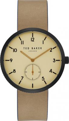 Ted Baker Wrist Watches at 70% off