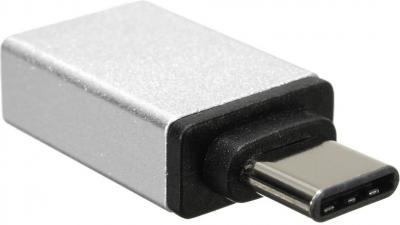 AFED USB Type C OTG Adapter
