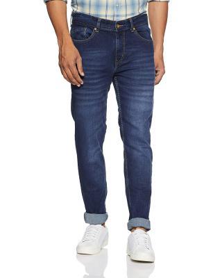 Amazon Brand - Symbol Men's Skinny Fit Jeans
