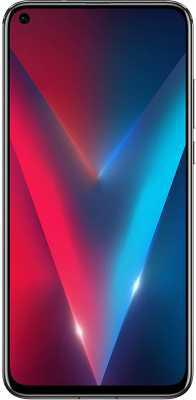 Honor View 20 ( 128 GB ROM, 6 GB RAM )