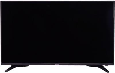 Koryo 100cm (40 inch) Full HD LED TV Online at best Prices In India