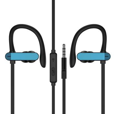 Clavier Neo in-Ear Headphones/Earphones with Stereo Mic