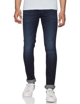 Cherokee by Unlimited Men's Jeans at Rs.349