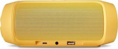 MSEE Charge 2 Plus 20 W Bluetooth  Speaker