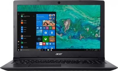 Acer Aspire 3 Pentium Quad Core - (4 GB/1 TB HDD/Windows 10 Home)