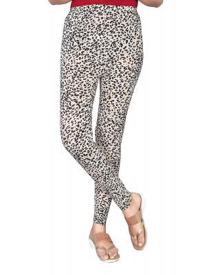 1 Stop Fashion Women's Leggings