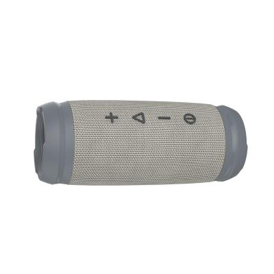 boAt Stone SpinX Portable Wireless Speaker