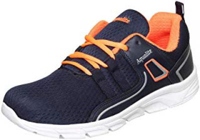Amazon- Aqualite Running Sports Shoes