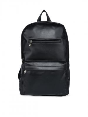Red Tape Backpacks 80 % Off