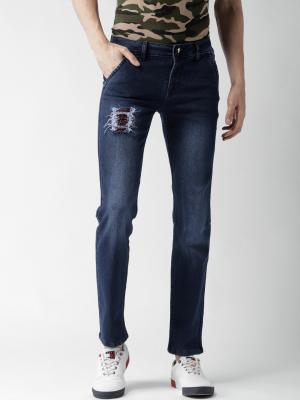 Mens Jeans Flat 80% Off