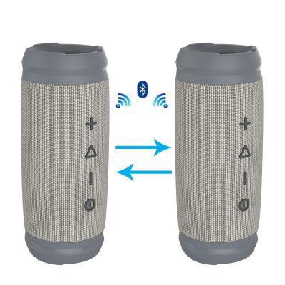 boAt Stone SpinX Portable Wireless Speaker