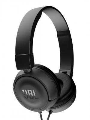 JBL earphones & headphones at minimum 40% off