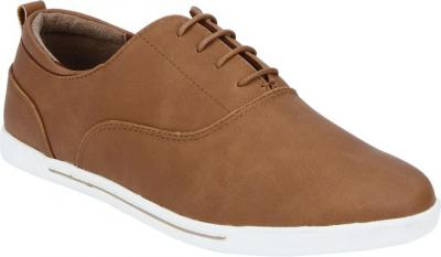 Red Tape Casual Shoes Min.70% Off