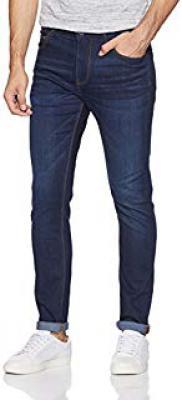 Celio Men's Jeans at Min.70% Off
