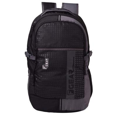 F Gear Blow Laptop Backpack 32 Liters