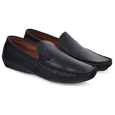 Butchi Men's Loafer