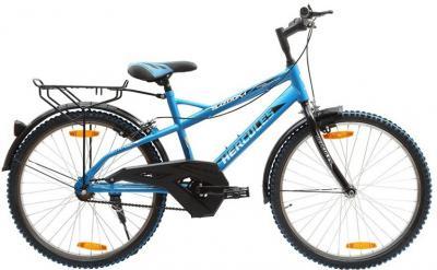 Flipkart- Cycles For Men's