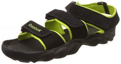 Reebok Men's Ultra Chrome Water Shoes