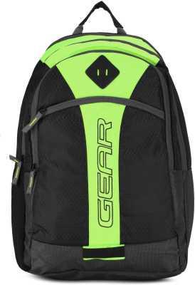 Gear TREK 26 L Backpack