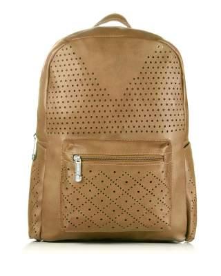 Fostelo handbags up to 85% off