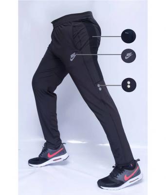 Jordan Football Design Sportswear