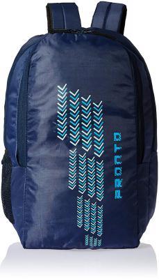 PRONTO Backpacks flat 70% Off