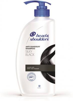 Head & Shoulders Shampoo at Flat 50% Off