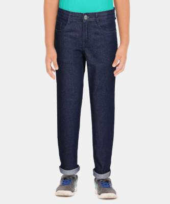 Kids Jeans Mini. 70% Off Starting at Rs.329