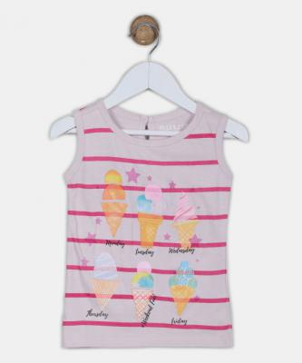 Kids (Boy & Girl) Clothing at Min 70% off
