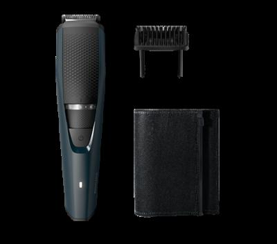 Philips BT3205/15 cordless rechargeable Beard Trimmer