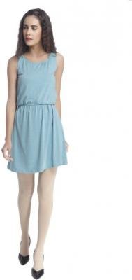 Vero Moda Womens Clothing up to 90% off