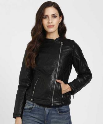 Duke Jacket for Women's @90% Off