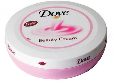 Dove Beauty Cream 75mL