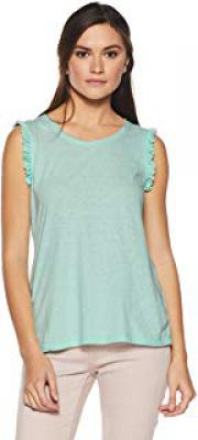 Women's Western Wear : Tops, T-Shirts & Shirts  at 50% Off