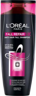 LOreal Fall Repair 3X Shampoo