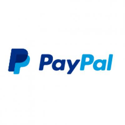 Pharmeasy :- Flat 50% Cashback upto 600? when you pay using PayPal ( 29-30 June )