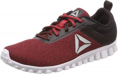 Reebok Boy&Flyer Jr Running Shoes