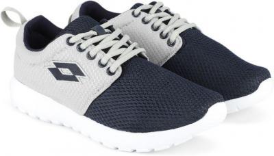 Lotto CARMELA Running Shoe For Men