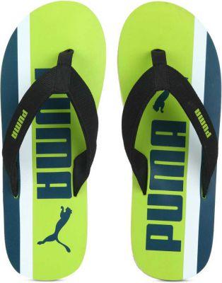 Puma Footwear Min.50% off
