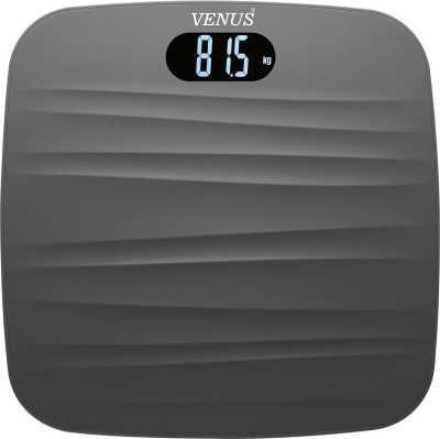 Venus Prime lightweight Weighing Scale - Venus Prime lightweight Weighing