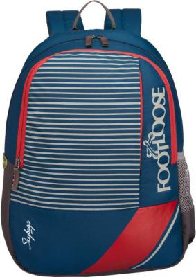 Skybags Backpacks 81% off from Rs. 365