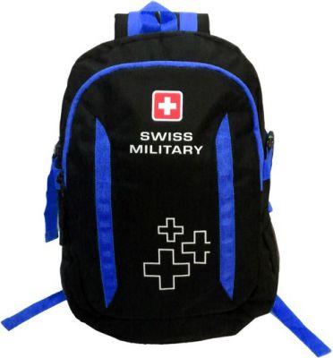 Swiss Military Backpacks