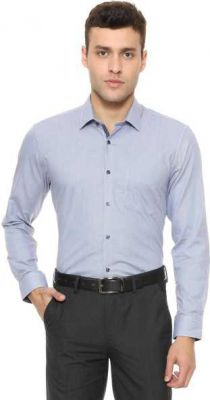 Peter England Shirts Starting at Rs.384