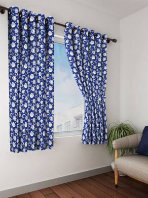 Bombay Dyeing curtains up to 76% off from Rs.255