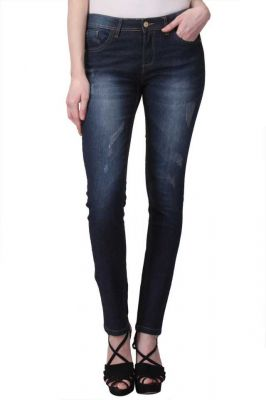Kotty Jeans up to 65% off
